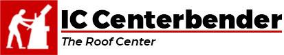 IC Centerbender, Inc.